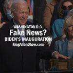 Fake News?
